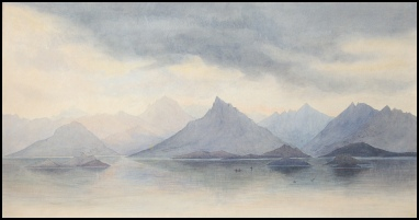 mountain-paintings-Skye-Cuillin